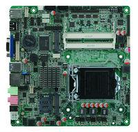 Latest Products - D81 - LGA1150 support i3/i5/i7/Pentium Processors Motherboards