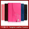 For iPad Cover /card slot Cover for iPad Mini / Cover for iPad air 4