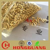 bicycle spare parts (Hongguang copper)