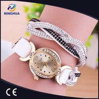 New Sales Popular Diamond Watch Women