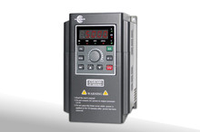 canworld CDE300 low-voltage no speed current vector variable frequency converter 0.7kw-1000kw 485 to fiber optic converte