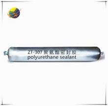 ZT-307 factory sale construction concrete joints polyurethane sealant