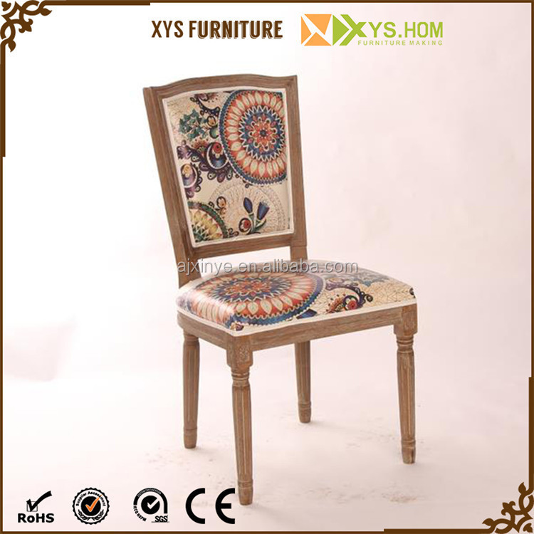 Wholesale classic wooden dining room chair parts buy