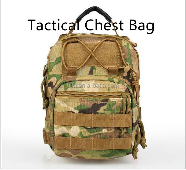 Tactical Chest Bag 354.jpg