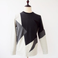 2015 custom sublimation printed fleece couple hoodie jacket/hoodie