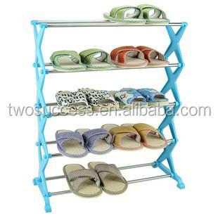 shoes rack (2)
