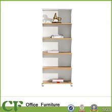 2015 new office storage cabinet book shelf