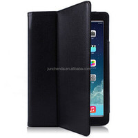 New Ultra Slim Smart Magnetic PU Leather Case Cover for Apple iPad Air 5 5th Gen