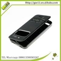 Wholesale custom cartoon phone case for iphone 5G