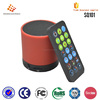 High Quality muslim gifts Download Tamil MP3 quran Translate English words into Arabic Quran Speaker