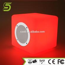 New Gadgets Waterproof Bluetooth Wireless Speaker