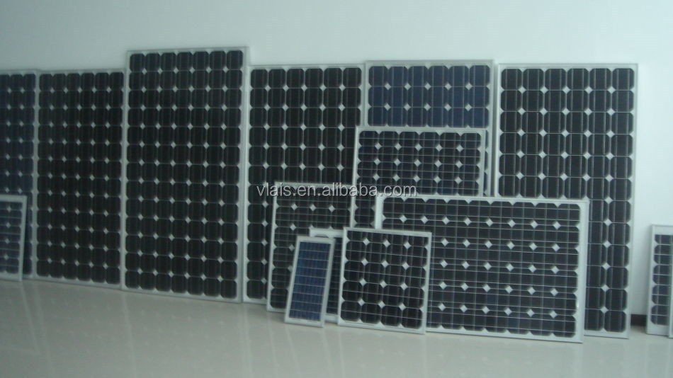 ... supplier high efficiency solar panel mono and poly solar panel