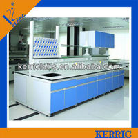 Best sales laboratory island work bench For electrical power system
