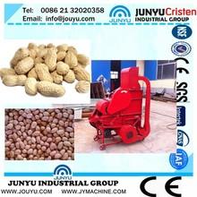High quality manual nut sheller/peanut sheller for sale/corn sheller with diesel engine
