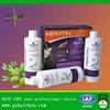 Effective Keratin Hair Straightening Cream/Brazilian Keratin Hair Straightening