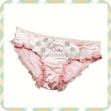 newest underwear export