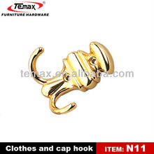 Temax manufacturer hook and loop hanger