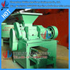 Large Capacity Wood Charcoal Making Machine Supplier