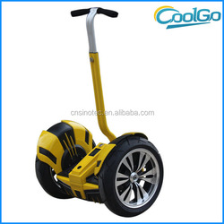 250W scooter mini electric bike mini scooter for sale