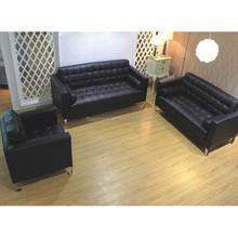 2015 leather sofa parts/smart sofa/furniture accessories