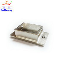 Excellent quality promotional investment casting die design