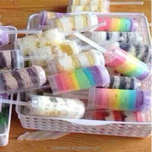 Wholesale custom mold cute sushi making kit cake plastic cook Cream mold