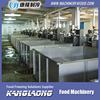 2000Kg/H dehydration machines price