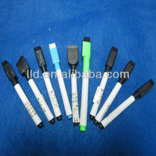 620005 2014 Newest Magnetic Dry Eraseable Whiteboard Pen
