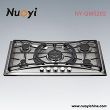 2015 newly design battery stove for cooking/outdoor gas stove