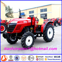 Discount!!!50hp 4wd farm tractors used massey ferguson