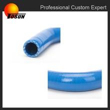 rubber hose, high pressure stam rubber hose, high pressure rubber hose pipe
