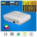 películas de dvd de alta potencia proyector de vídeo componente electrónica 2014 hecho en china