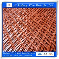 expanded metal mesh box with best price
