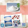 High quality Lowest dextrose monohydrate price with Food Grade