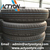 Wholesale new discount tires