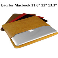 2015 New design crystal pattern case for apple macbook air 11 inch from China supplier