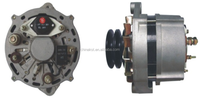 Alternator for Bosch alternator generator 0120468037 0120468114 0986037760 3776