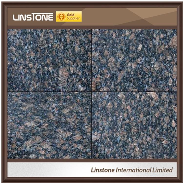 Granite Skirting Tile Sapphire Blue Granite Tiles Slabs For Floor