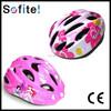 2015 hot sell cheap prices bicycle helmet, ski helmet, helmet bicycle
