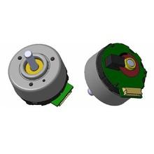 12v dc motor brushless electrical servo motor