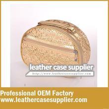 China Manufacturer Custom Makeup Kit Bag