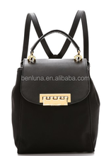 BENLUNA handbag #22360-1, popular fashion lady bags handbags 2015, fashion bags for ladies,2014 new bags lady handbags