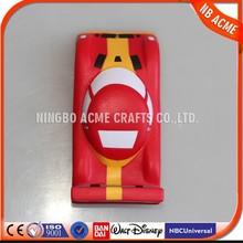 New products 2015 pu foam stress toy,car stress toy