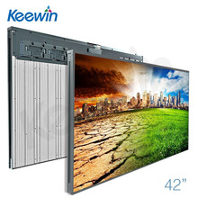 3000nits to 5000nits 42inch High brightness LCD module/ LCD Panel