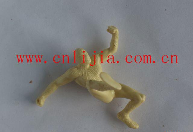 miniatures-characters2.jpg