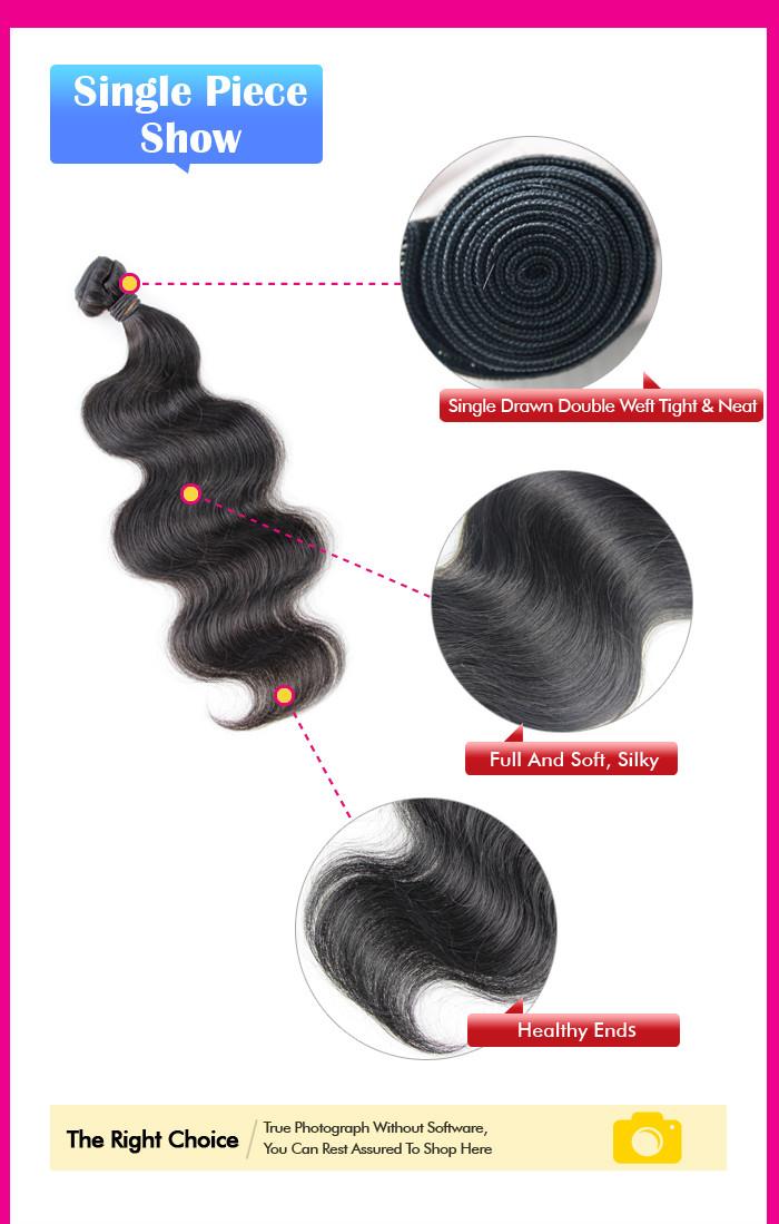 GS Hair 02.jpg