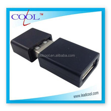 USB to Mini USB Converter for blackberry