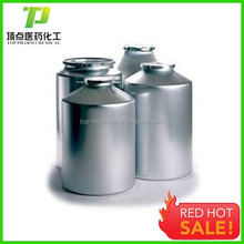 High quality vitamin ad3e injection