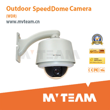 2014 NEW Product! Camera speed dome 36x with WDR Function