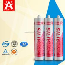 100 rtv aluminum silicone sealant adhesive fast curing FF-2200